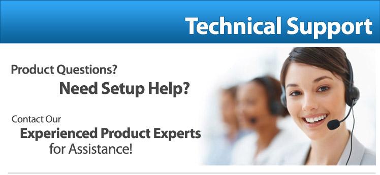 tech-support-2.jpg